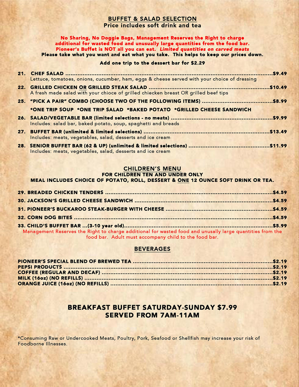 PioneerMainMenu copy1.jpg
