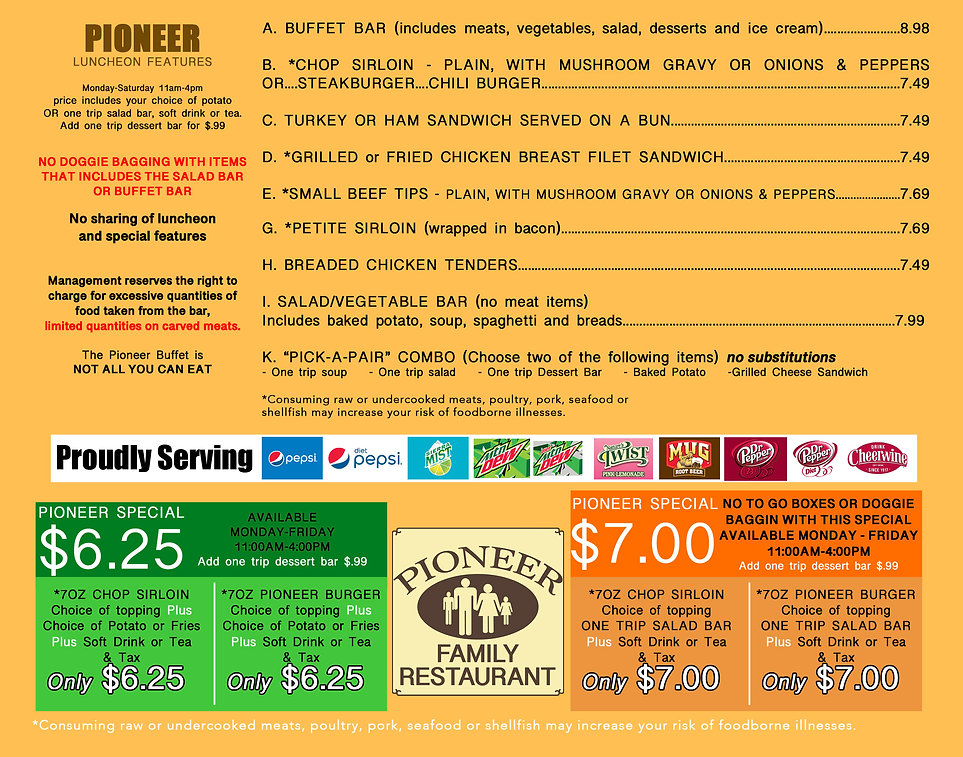 blenardMenu copy1.jpg