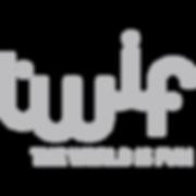 twif-LOGO.png