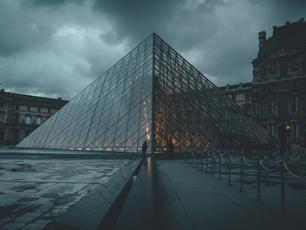 13 10 Paris (39 of 50).jpg