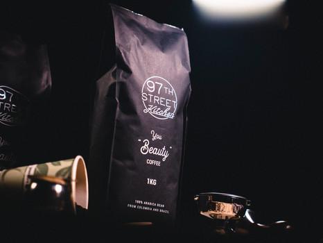 [H] 97th Coffee [DSC08338] (10 of 16).jp
