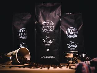 [H] 97th Coffee [DSC08277] (6 of 16).jpg