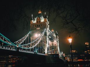 13 08 London (69 of 73).jpg