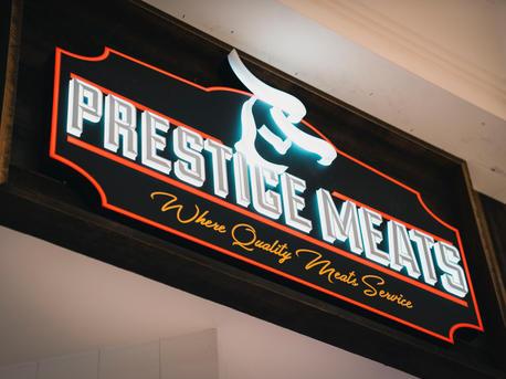 Prestige Meats (2 of 2).jpg