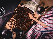 [H] 97th Coffee [DSC08397] (15 of 16).jp