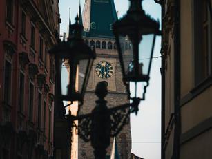 13 27 Prague (12 of 36).jpg