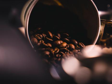 [H] 97th Coffee [DSC08401] (16 of 16).jp