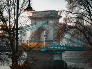 13 23 Budapest (12 of 56).jpg