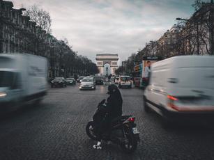 13 10 Paris (32 of 50).jpg