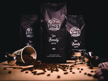 [H] 97th Coffee [DSC08269] (4 of 16).jpg