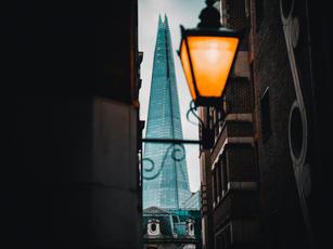 13 08 London (36 of 73).jpg