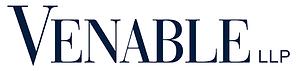 venable foundation logo.png