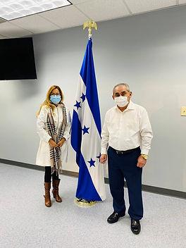 Consulado Honduras.jpg