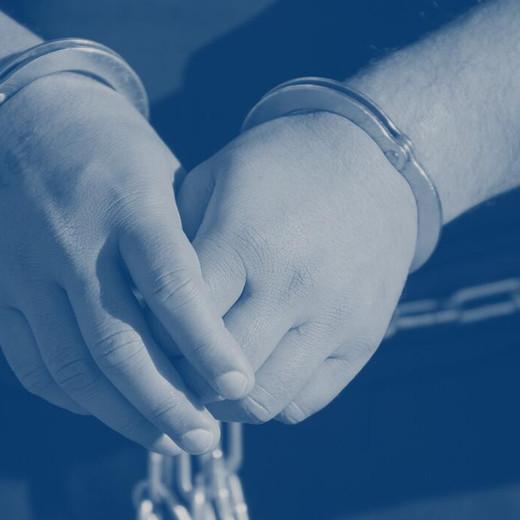 Conozca sus derechos: derechos defensivos básicos ante las autoridades de inmigración