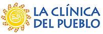 Logo la clinica del pueblo edited.jpg
