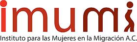 imumi logo.png
