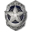 Dallas Police Department Logo.png