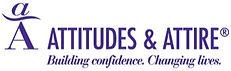 Attitudes-Attire-logo_edited.jpg