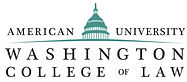 Washington College of Law logo.jpg