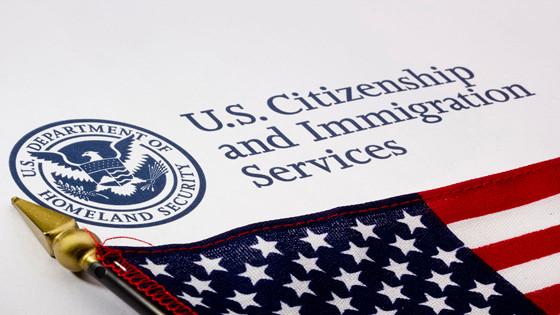https://www.google.com/url?sa=i&url=https%3A%2F%2Fwww.ncsl.org%2Fresearch%2Fimmigration%2Ffederal-issues-immigration.aspx&psig=AOvVaw2gVW0fNjHkOP9LsjU-hTyI&ust=1631718495852000&source=images&cd=vfe&ved=0CAsQjRxqFwoTCJCi6oXf_vICFQAAAAAdAAAAABAD