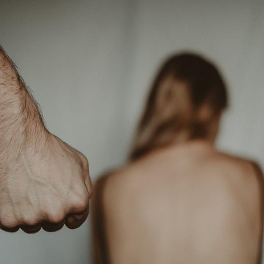 Sobrevivir a un matrimonio por Violencia Doméstica