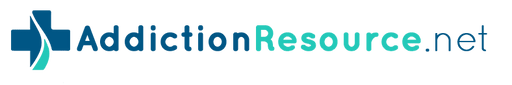 addiction-resource-logo.png