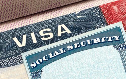 USCIS New Policy for U-Visas
