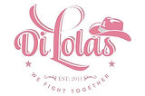 DI'Lolas-Logo.jpg