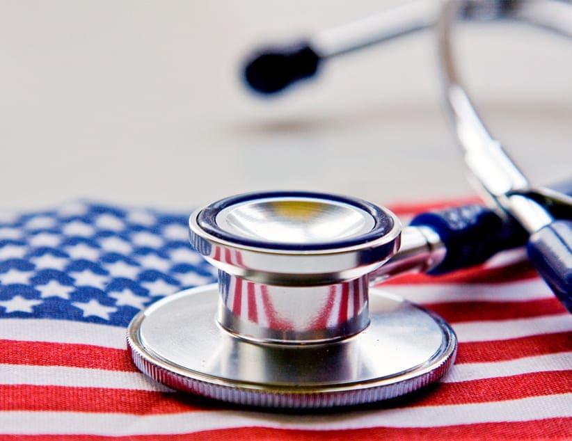 https://www.google.com/url?sa=i&url=https%3A%2F%2Fmedicinaysaludpublica.com%2Fnoticias%2Fsalud-publica%2Ffalta-un-sistema-de-salud-eficaz-en-estados-unidos%2F3886&psig=AOvVaw3FQ-Mer4JPGyGkcdwjb1gM&ust=1632936146716000&source=images&cd=vfe&ved=0CAsQjRxqFwoTCKC-m6iXovMCFQAAAAAdAAAAABAJ