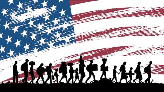 Noticias importantes para los inmigrantes en EEUU