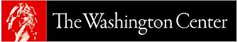washington center logo.png