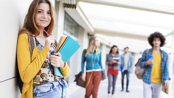 Protections for Undocumented Students