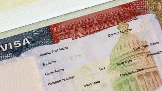 August Visa Bulletin