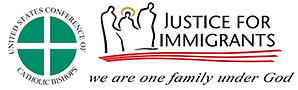 Justice_for_Immigrants_logo_100.png