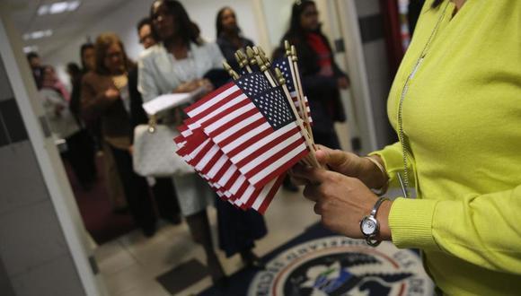 Ley de Carga Pública en Estados Unidos