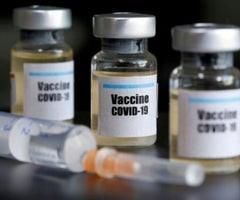 https://www.google.com/url?sa=i&url=https%3A%2F%2Fwww.larepublica.co%2Fgloboeconomia%2Fsegun-estudio-vacunas-de-astrazeneca-y-pfizer-son-efectivas-contra-variantes-delta-y-kappa-3189915&psig=AOvVaw147LdqjxODTUjbkPDACtVL&ust=1624720863390000&source=images&cd=vfe&ved=0CAoQjRxqFwoTCIiYotCKs_ECFQAAAAAdAAAAABAD