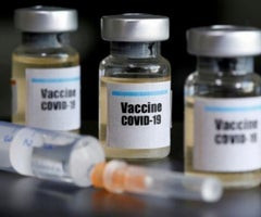 Access to COVID 19 Vaccine as an Immigrant