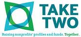 Take two logo.jpg