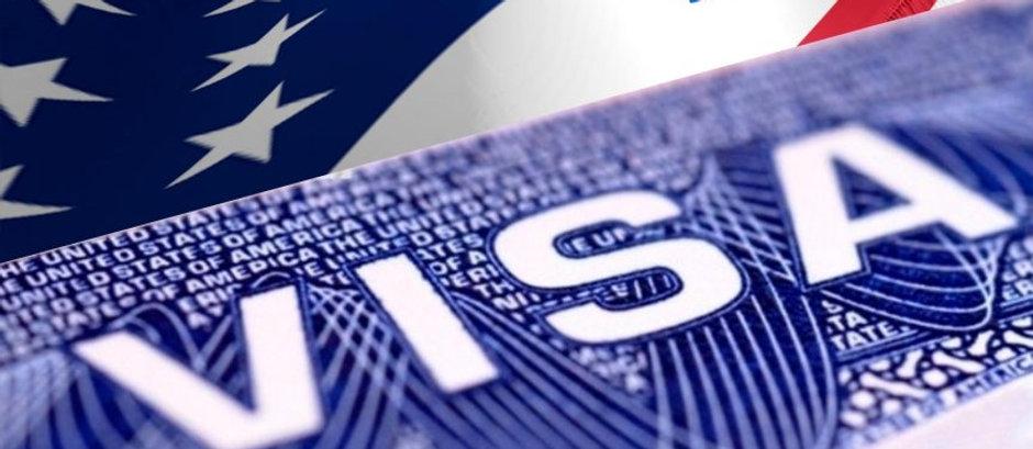 U Visa.jpg