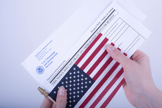 Biden Administration Expands Work Permits for U-Visa Applicants