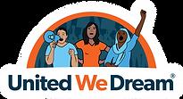 UnitedWeDream-Logo.png