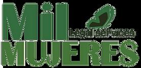 logo transparent MM.png