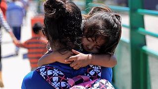 familias inmigrantes 1.jpg
