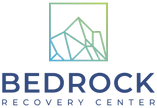 bedrock-recovery-center-logo.png
