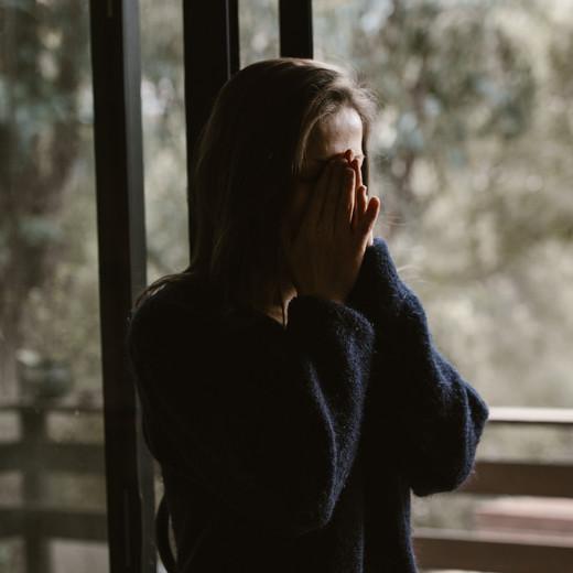 La salud mental y la violencia doméstica en la comunidad Latina