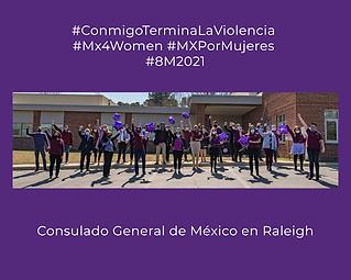 Consulado General Mexico en Raleigh.png