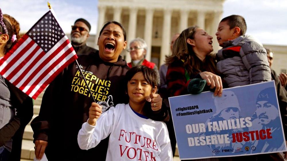 https://www.google.com/url?sa=i&url=https%3A%2F%2Fwww.infobae.com%2Famerica%2Feeuu%2F2019%2F06%2F19%2Fla-realidad-de-la-inmigracion-en-eeuu-el-tema-que-dominara-la-carrera-presidencial%2F&psig=AOvVaw3RlAzpWg6SQ_EohZY3xs-n&ust=1621474779231000&source=images&cd=vfe&ved=0CAIQjRxqFwoTCNDF-JzO1PACFQAAAAAdAAAAABAD