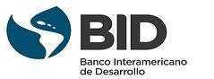 Logo_BID_edited.jpg