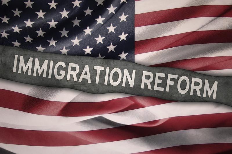 https://www.google.com/url?sa=i&url=https%3A%2F%2Fwww.newsindiatimes.com%2Fbiden-administration-cancels-trump-limits-on-asylum-eligibility%2F&psig=AOvVaw0ySH7f9pT7Vg0btUk46yIQ&ust=1625845427869000&source=images&cd=vfe&ved=0CAoQjRxqFwoTCODWl_Hn0_ECFQAAAAAdAAAAABAD