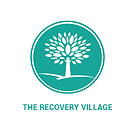 The-Recovery-Village-Logo.png